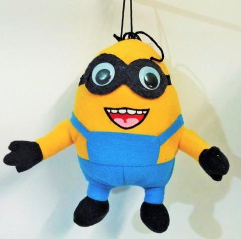 Name : Minion