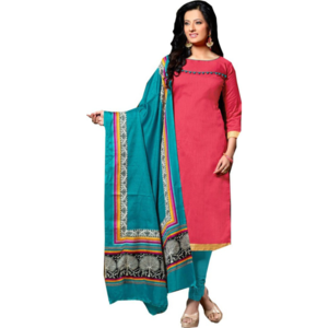 Tinkpink cotton salwar