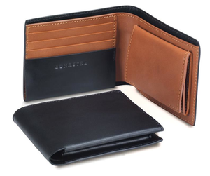 Wallet Malay Lether