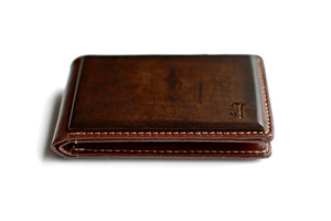 Celeron Men (Walnut)