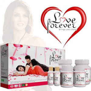 Love Forever Life Time Sex