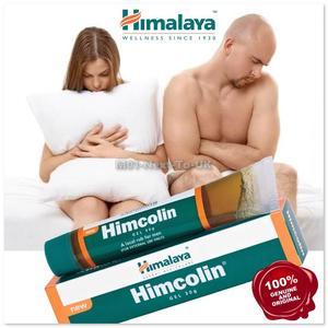 Himcolin Cream