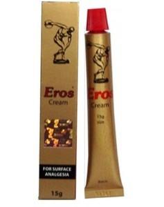 Eros Delay Cream for long time sex