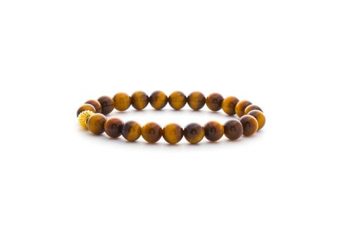 Tahitian Cultured Pearl Bracelet