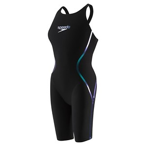 LZR Racer Swimsuit