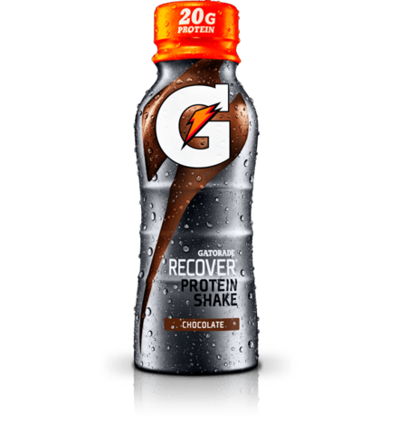 Gatorade G-Series