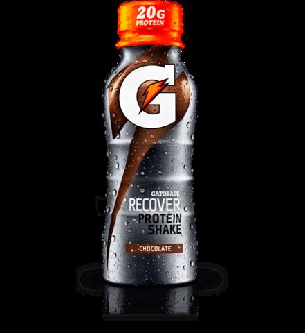 Gatorade G-Series