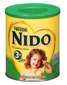 NIDO 3 plus