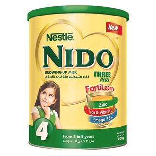 Nido 4