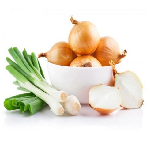 Onion (Red Indian Piyaj)