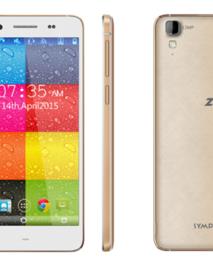 Xiaomi ZVI