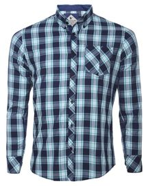 Cotton Casual Shirt