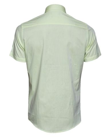 Cotton Marks Man Casual Shirt