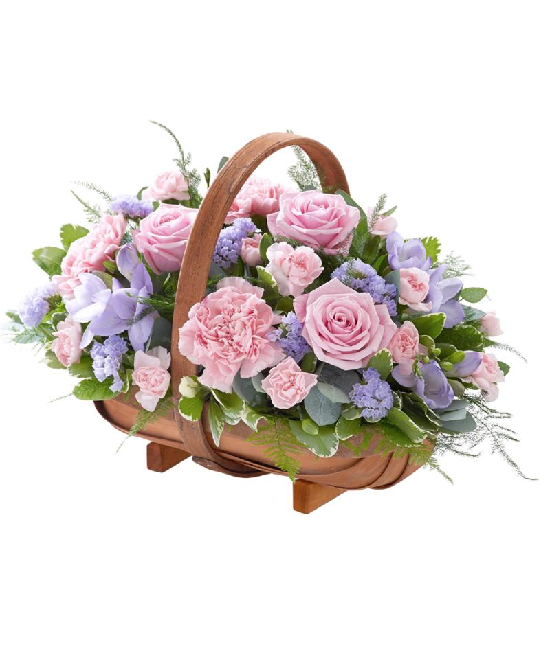 flowerstore