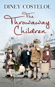 The Throwaway Children