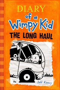 Double Down (Diary of a Wimpy Kid)