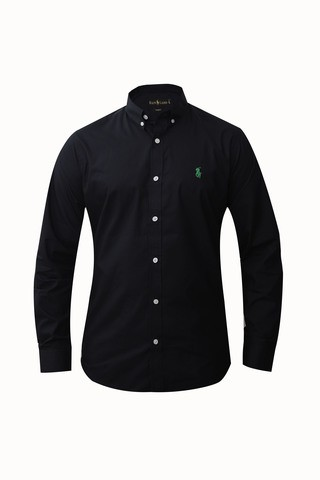 Ralph Lauren Full Sleeve Shirt