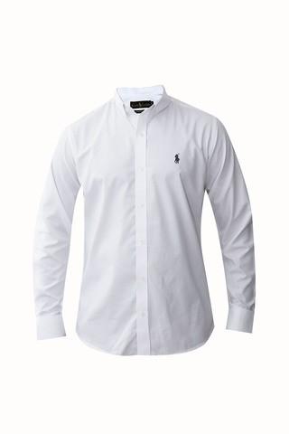 Ralph Lauren Full Sleeve Shirt