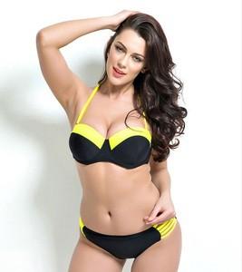 Lovebitebd, Plus Size Bikinis Sexy Swimwear
