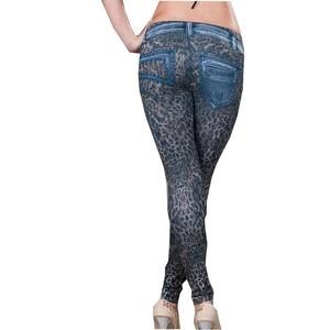 Lovebite womens leggins fashion jeans leggings