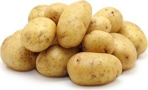 potato (alu) bulk- 1kg