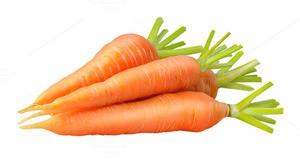 Carrot (গাজর) - 1kg