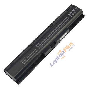HP ProBook 4730s 4740s 633807-001 Laptop Battery