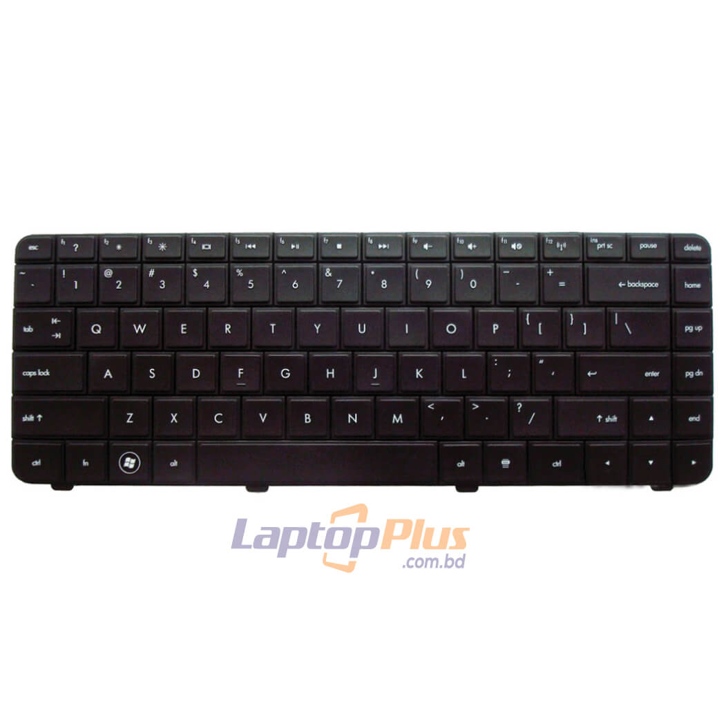 Laptop Plus
