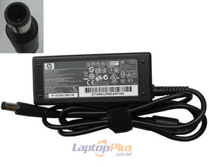 HP Laptop AC Charger Adapter 18.5V 3.5A For CQ40