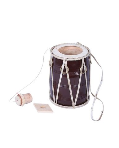Khamak Folk Instrument professional