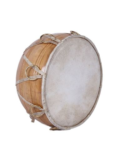 Bangali Duff - Professional percussion instruments