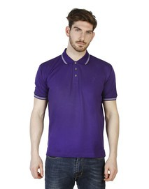 ARRAY Polo (Purple)