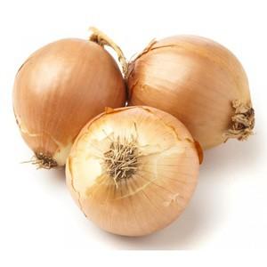 Onion (Deshi Piyaj)