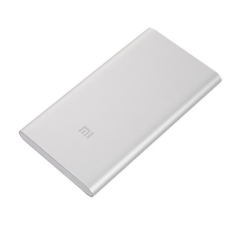 Mi 5000mAh Power Bank