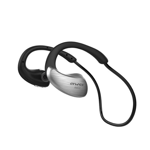Awei A885BL Wireless Earphone