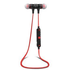 AWEI A920 BL Sports Bluetooth Earphone