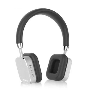 Awei A900BL Over-the-Head Bluetooth Headset