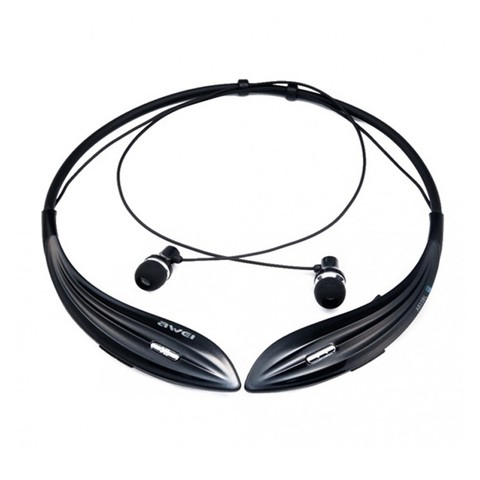 Awei A810BL Sports Bluetooth Headset