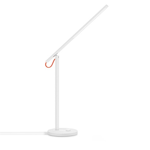 Mi Smart LED Table Lamp