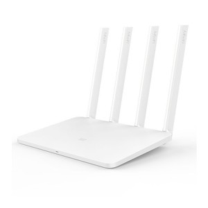 Xiaomi Mi WiFi Router 3C English Edition