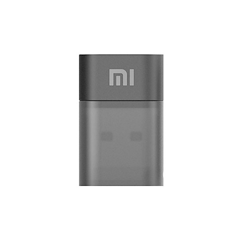 Xiaomi Mi USB Portable WiFi Router