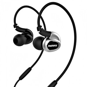 Remax RM-S8 Bluetooth Earphone