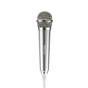 Remax RMK- K01 Microphone