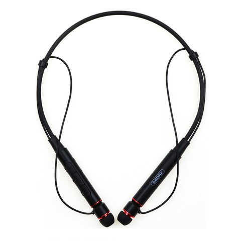Remax RB-S6 Bluetooth Earphone