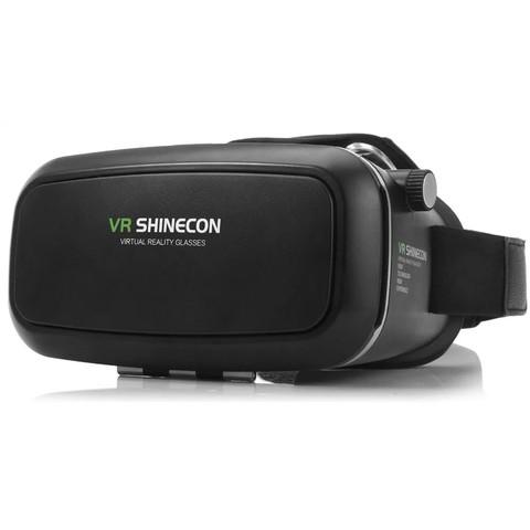 VR Shinecon V1.0