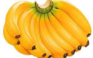 Banana Sagor (Kola) 12pes