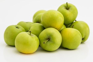 Green Apple 1 kg