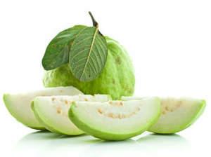 Guava norshindi 1kg