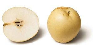 Pear (Nashpati) 1kg