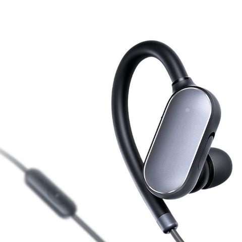 Xiaomi Bluetooth 4.1 Music Sports Earphone